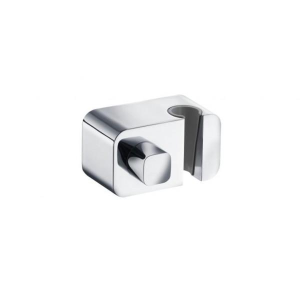 Соединение для шланга с держателем Kludi A-QA 655610500