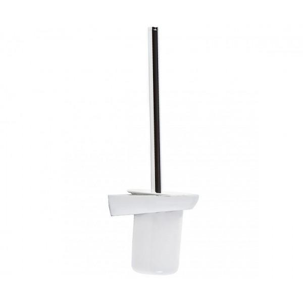 Туалетный ершик Kludi Ambienta 5397405