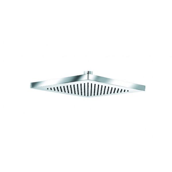 Верхний душ 250 мм Kludi A-QA Eco 665410500