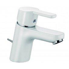 Смеситель для раковины с донным клапаном Kludi Logo Neo Xl 372909175