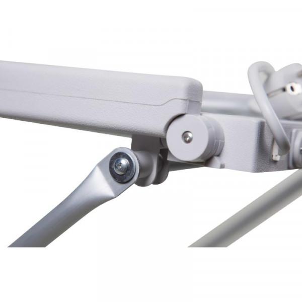 Cушилкадлябелья электрическаяQtap Breeze(SIL)57702 сконтроллером