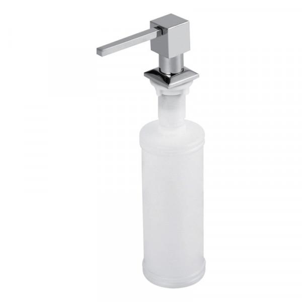 Дозатор жидкого мыла ULA 205