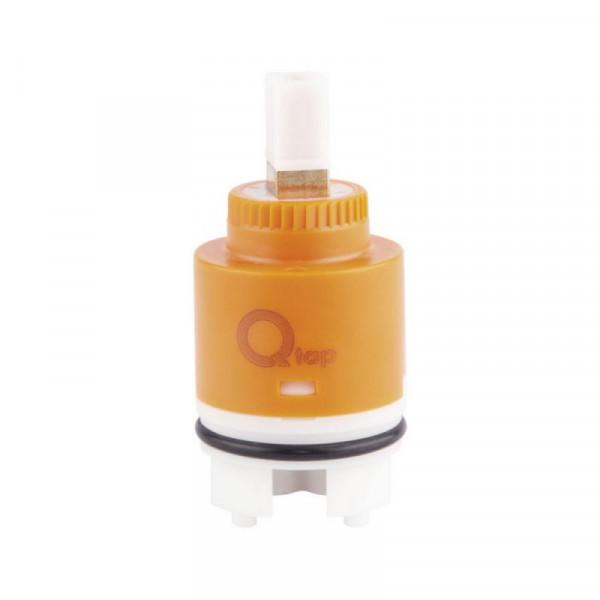 Картридж Qtap 35 mm new