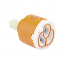 Картридж Qtap 40 mm ECO