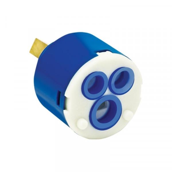 Картридж Touch-Z 40 mm