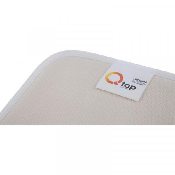 Коврик для ванной Qtap Tessoro MAT62399 40*60
