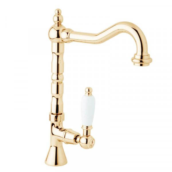Кран для фильтрованной воды Bianchi First CLNFRS768#026ORO