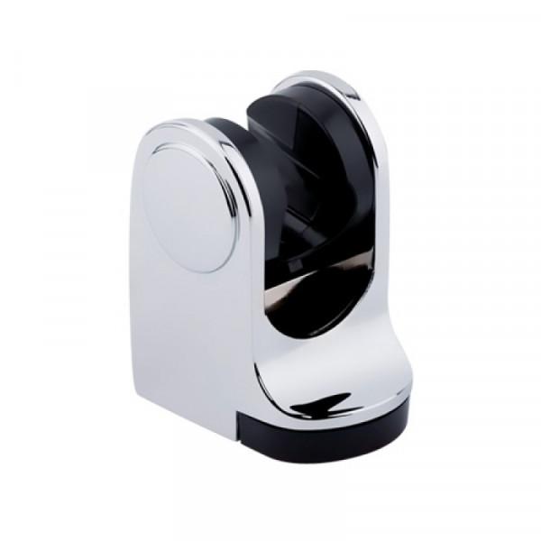Кронштейн для ручного душа Touch-Z 110