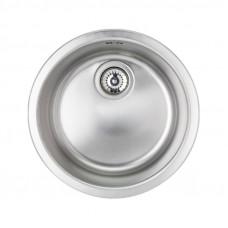 Кухонная мойка Apell Circum Polish CIVIIBC