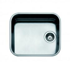 Кухонная мойка Apell Ferrara Decor FE450UAC