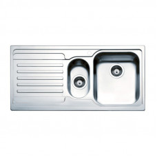 Кухонная мойка Apell Venezia Decor VE1002ILAC