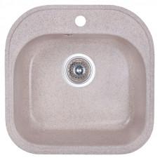 Кухонная мойка Cosh 4849 kolor 300 (COSH4849K300)