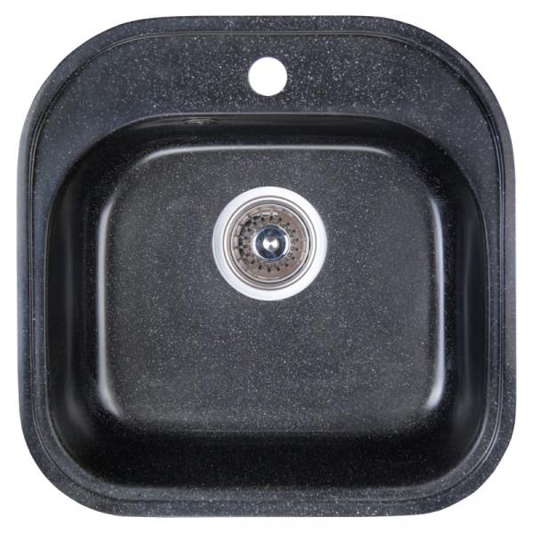 Кухонная мойка Cosh 4849 kolor 420 (COSH4849K420)