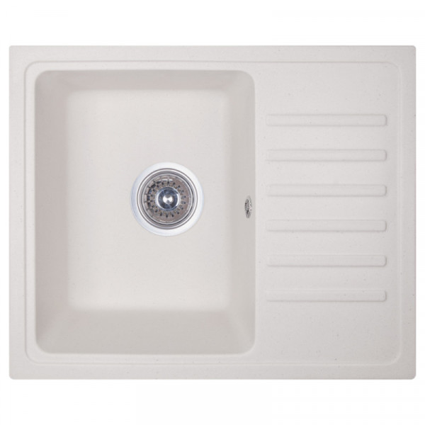 Кухонная мойка Cosh 5546 kolor 203 (COSH5546K203)
