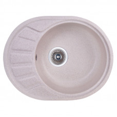 Кухонная мойка Cosh 5845 kolor 800 (COSH5845K800)