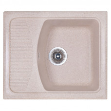 Кухонная мойка Cosh 5850 kolor 806 (COSH5850K806)