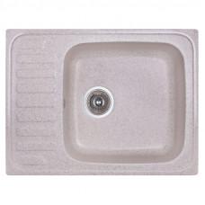 Кухонная мойка Cosh 6449 kolor 300 (COSH6449K300)