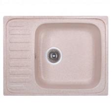 Кухонная мойка Cosh 6449 kolor 806 (COSH6449K806)