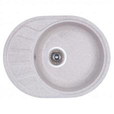 Кухонная мойка Fosto5845kolor 210 (FOS5845SGA210)
