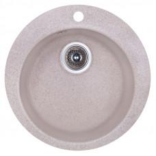 Кухонная мойка FostoD470kolor 300 (FOSD470SGA300)
