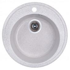 Кухонная мойка FostoD510kolor 210 (FOSD510SGA210)