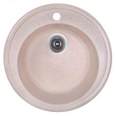 Кухонная мойка FostoD510kolor 806 (FOSD510SGA806)