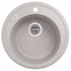 Кухонная мойка GF GRA-09 (GFGRA09D510200)