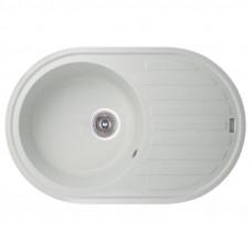 Кухонная мойка GF STO-10 (GFSTO01780500200)