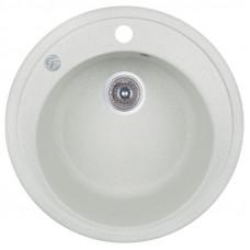 Кухонная мойка GF STO-10 (GFSTO10D510200)
