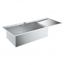 Кухонная мойка Grohe Sink 31581SD0 K1000