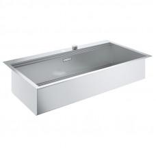 Кухонная мойка Grohe Sink 31586SD0 K800