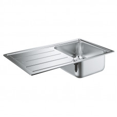 Кухонная мойка Grohe Sink 31571SD0 K500
