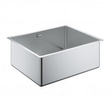 Кухонная мойка Grohe Sink 31574SD0 K700U