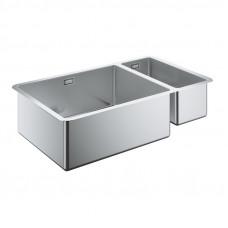 Кухонная мойка Grohe Sink 31575SD0 K700U