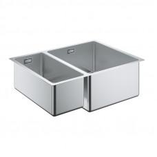 Кухонная мойка Grohe Sink 31576SD0 K700U