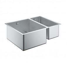 Кухонная мойка Grohe Sink 31577SD0 K700U