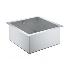 Кухонная мойка Grohe Sink 31578SD0 K700
