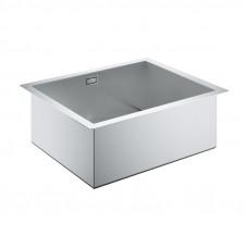 Кухонная мойка Grohe Sink 31579SD0 K700