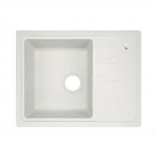 Кухонная мойка Lidz 620x435/200 STO-10 (LIDZSTO10620435200)