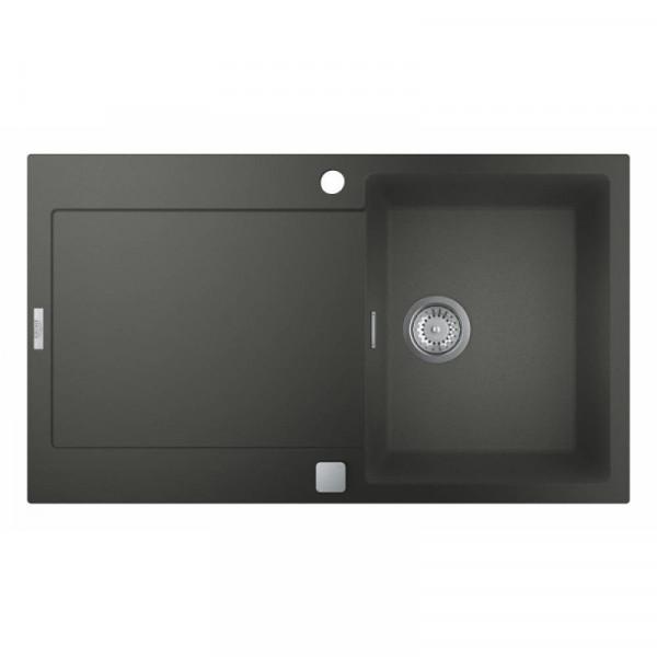 Мойка гранитная Grohe Sink K500 31644AT0