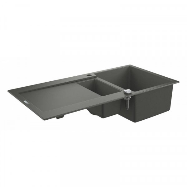 Мойка гранитная Grohe Sink K500 31646AT0
