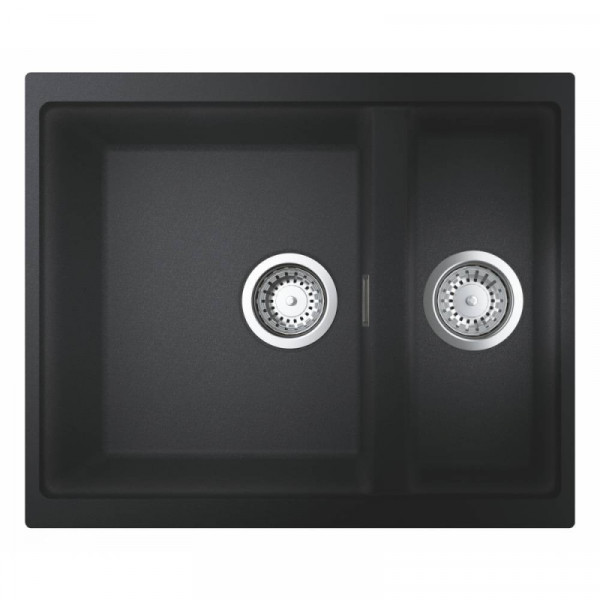 Мойка гранитная Grohe Sink K500 31648AP0