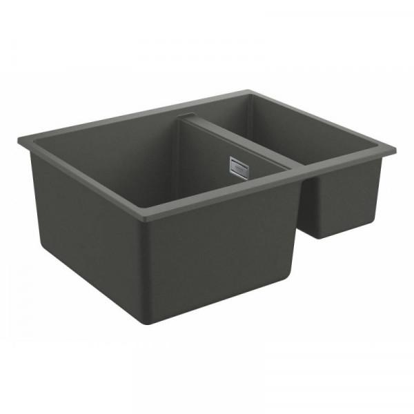 Мойка гранитная Grohe Sink K500 31648AT0