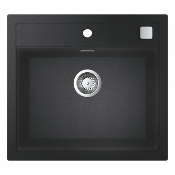 Мойка гранитная Grohe Sink K700 31651AP0