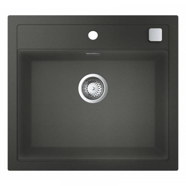 Мойка гранитная Grohe Sink K700 31651AT0