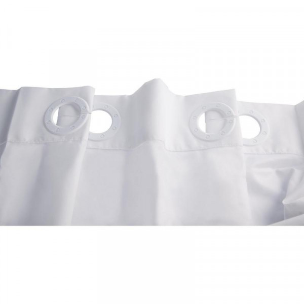 Шторка для ванной Qtap Tessoro PA11141 200*200
