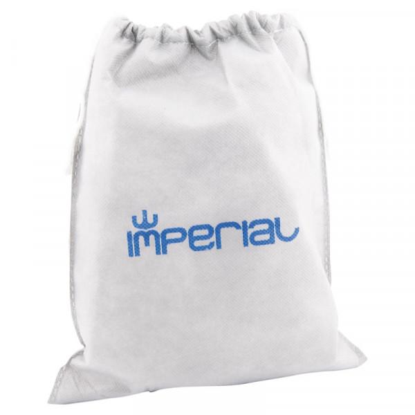 Смеситель для умывальника Imperial (6106) 301 (31-001-00)