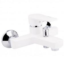 Смеситель для ванны пластиковый Brinex 35W 006