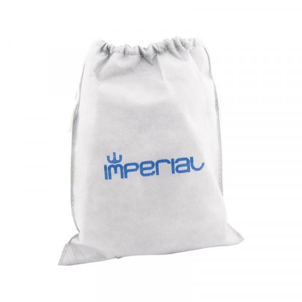 Смеситель для ванны Imperial 33-005N-00