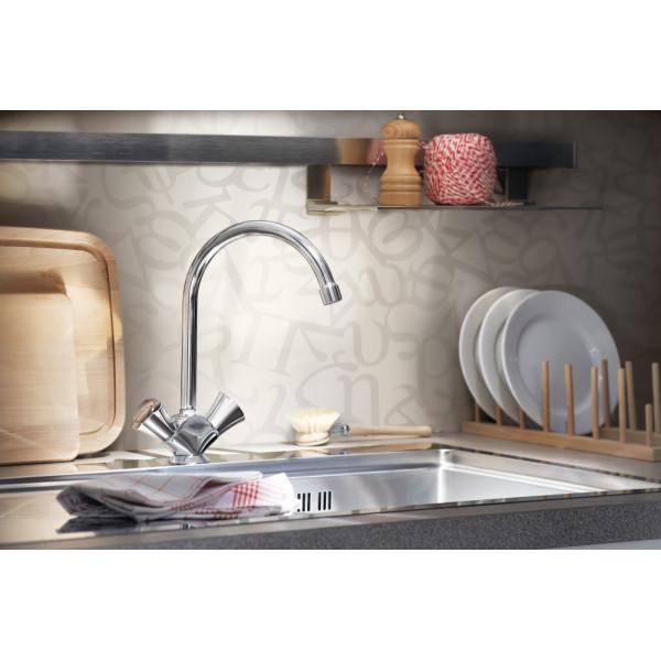 Смеситель для кухни Grohe Costa L 31831001